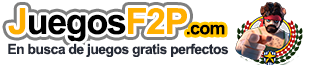 Juegos F2P | PC, PS4, PS5, XboX, Android, Iphone, Switch